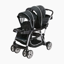 graco-ready-to-grow-double-stroller