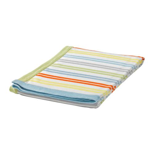 Dromland - Baby Blanket - $14.99