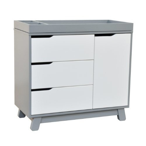 Babyletto Hudson Changing Dresser 379 98