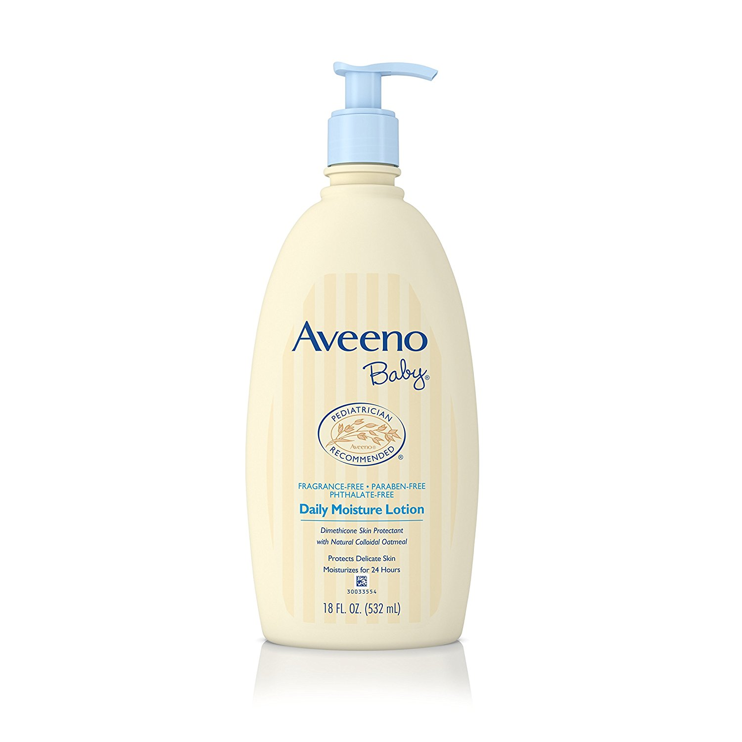 Best Baby Lotions of 2019