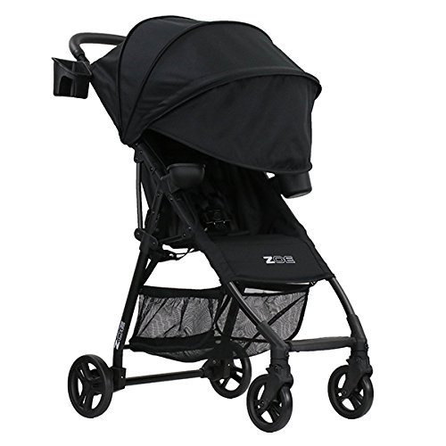 Zoe Xl1 Travel Stroller