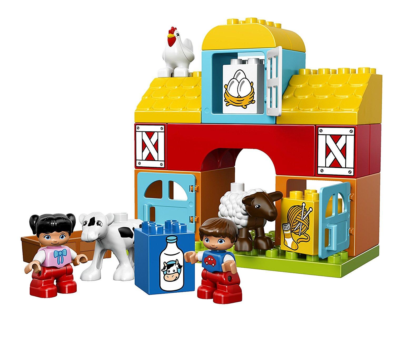 Best Lego Duplo Sets Of 2019