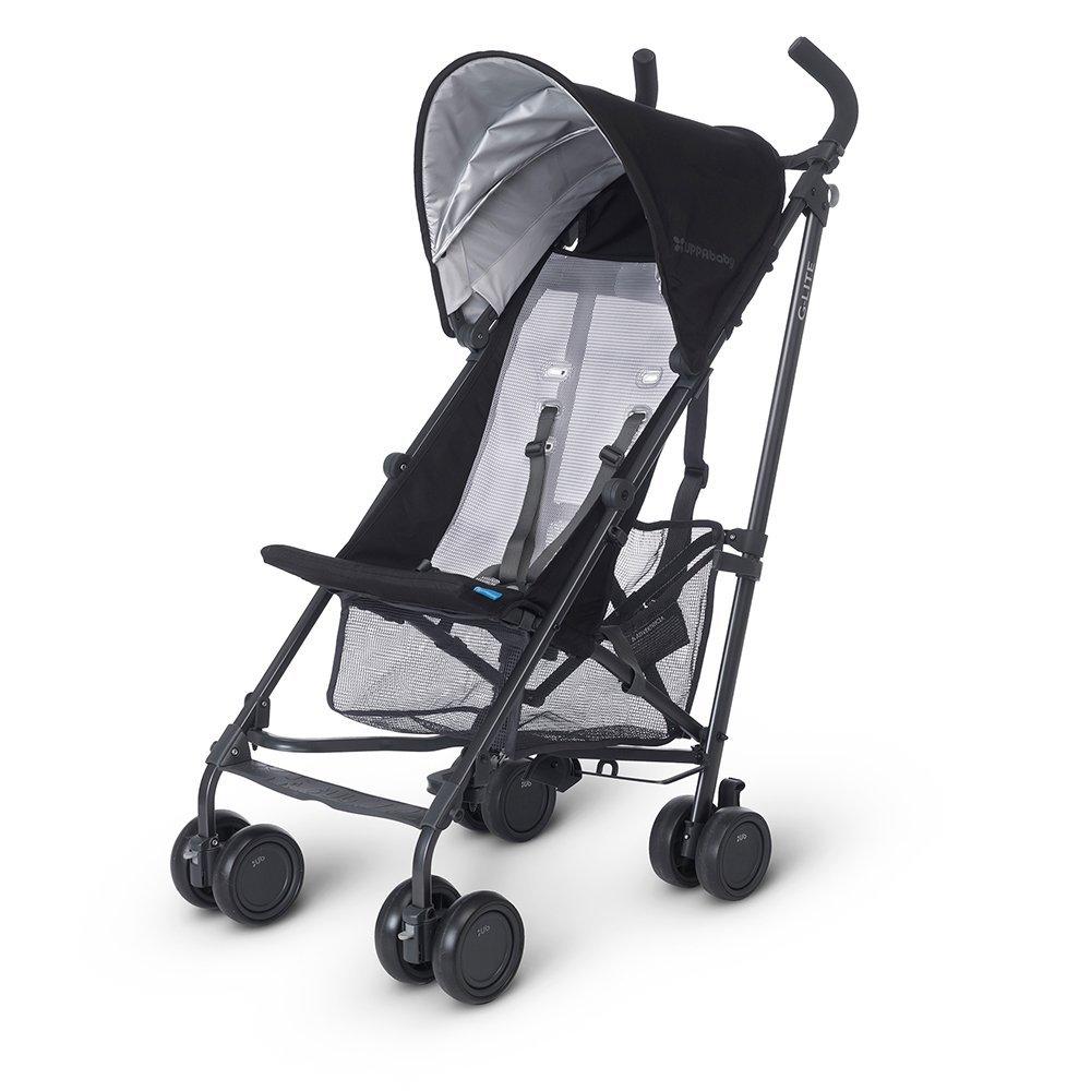 UPPAbaby G-LITE Stroller   - $159.99+