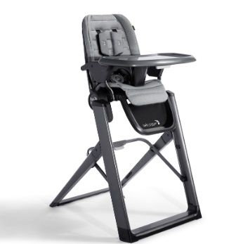 10 Best High Chairs Of 2021