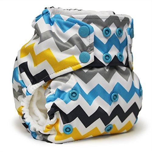 Kanga Care Rumparooz Cloth Pocket Diaper - $25.95