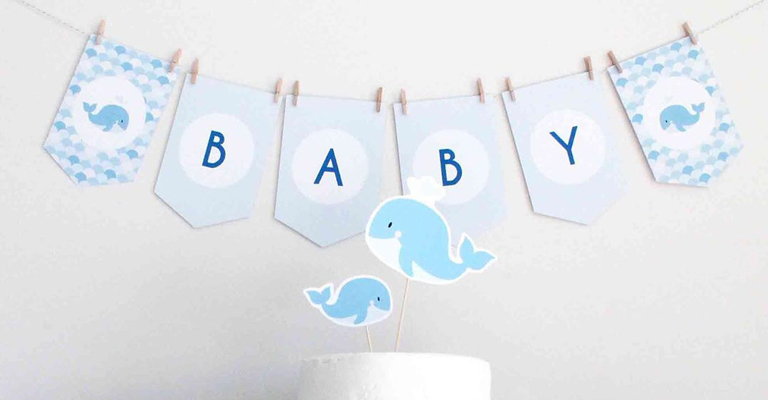 baby-shower-theme-whale-inline