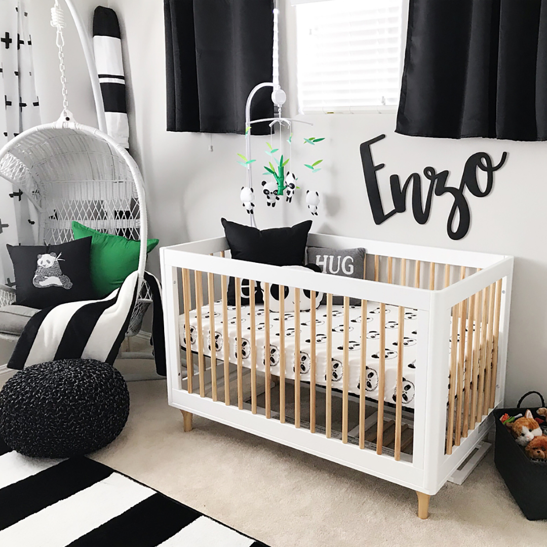 gender-neutral-nursery-blackandwhite
