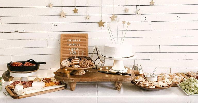 baby-shower-theme-twinkle-twinkle-little-star-inline