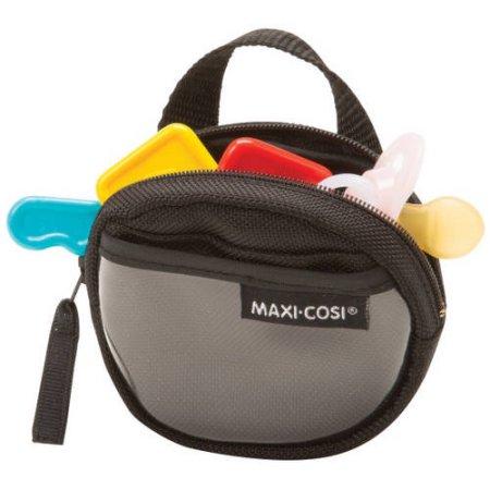 Maxi Cosi Keeper - $9.99
