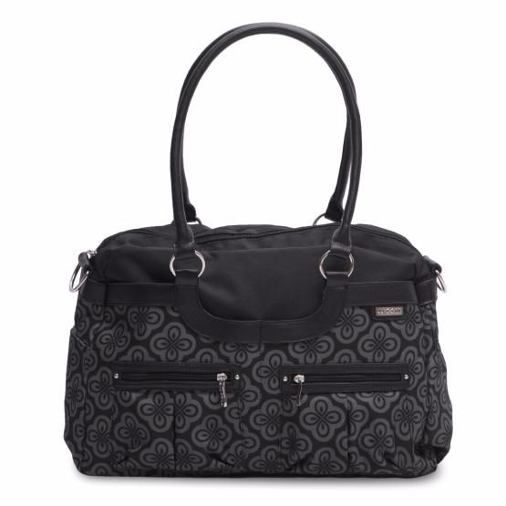 JJ Cole Satchel Diaper Bag - $69.95