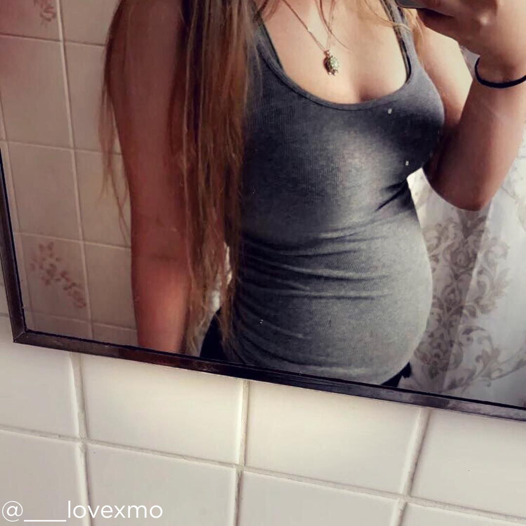 15-weeks-pregnant-belly-lovexmo