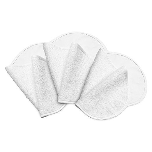 Waterproof Liners 3-Pack - Protective Cover - $12.99