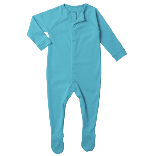 412a550c2 Best Baby and Toddler Pajamas of 2019