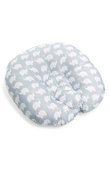 Boppy Newborn Lounger - $29.99