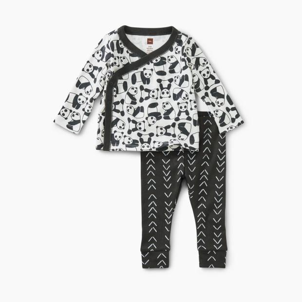 e3286513b How Many Baby Clothes Do I Need?