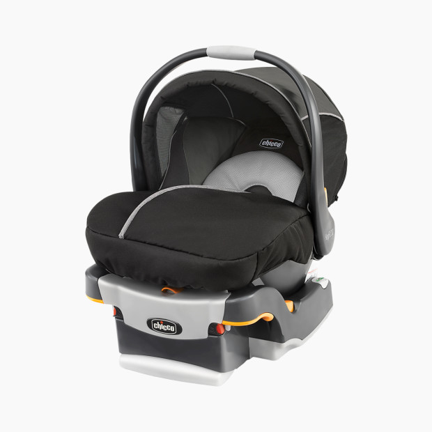 Chicco Keyfit 30 Car Seat Weight And Height Limit