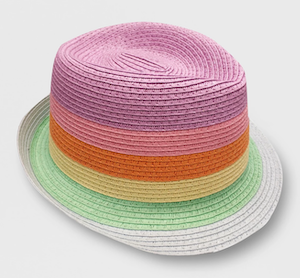 a813a9e1 Best Sun Hats for Babies and Toddlers