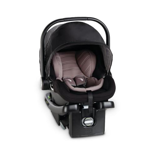 baby jogger city go infant car seat. Black Bedroom Furniture Sets. Home Design Ideas