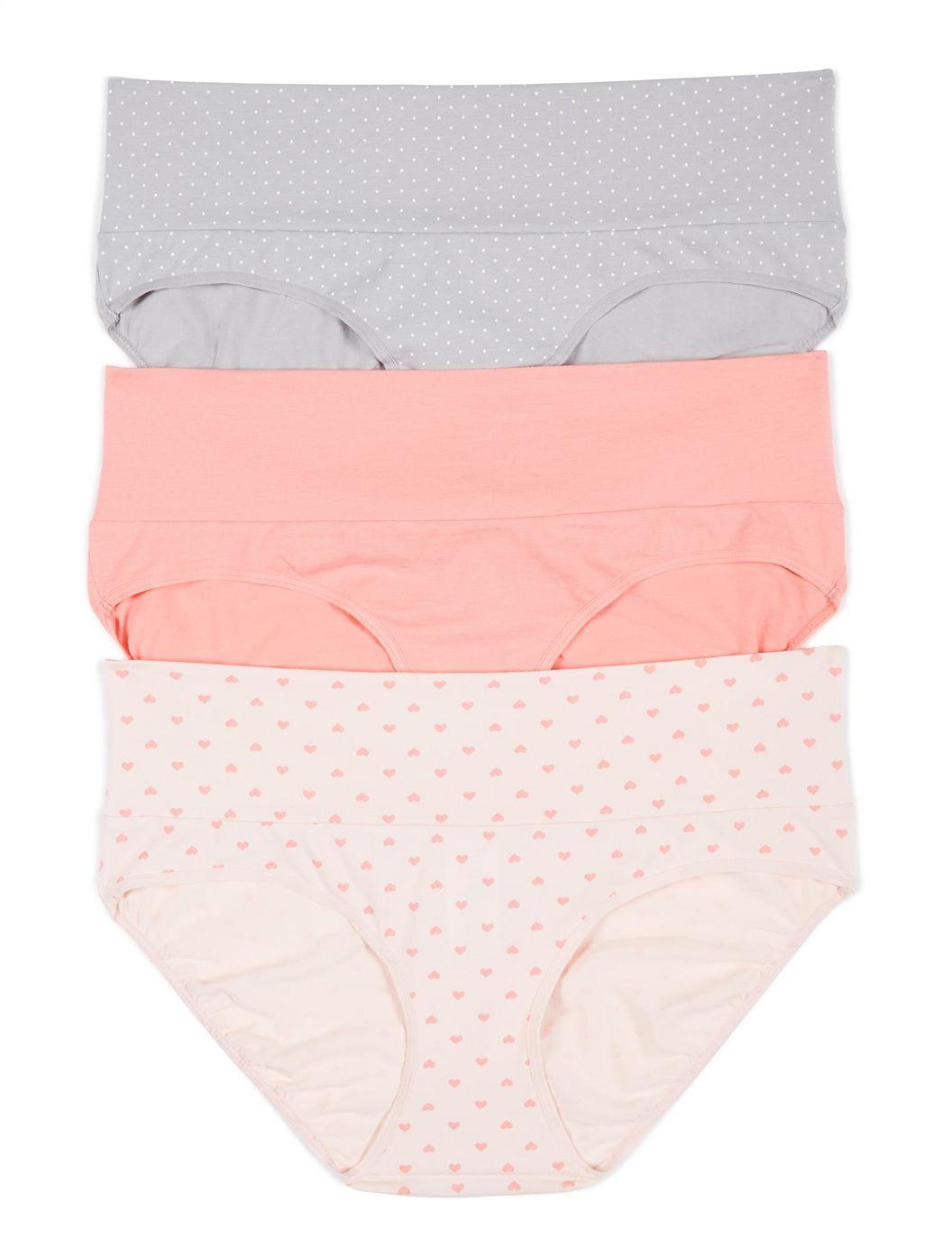 cfe21ab7de556 Maternity Shirt Amazon