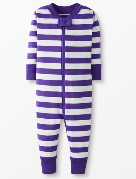 3e79a2195 Best Baby Clothes of 2019