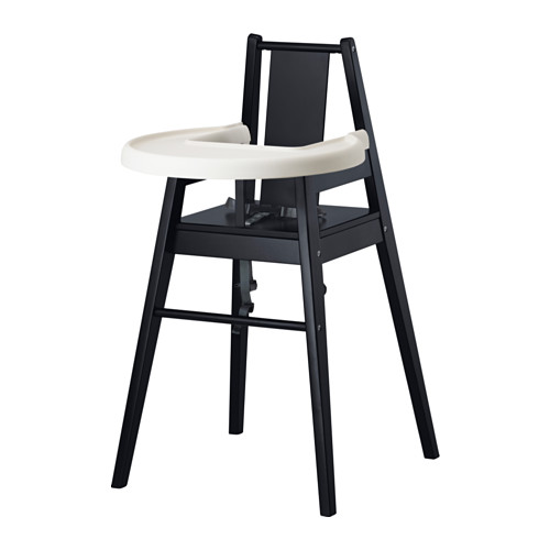 Blames - High Chair with Tray - $59.99