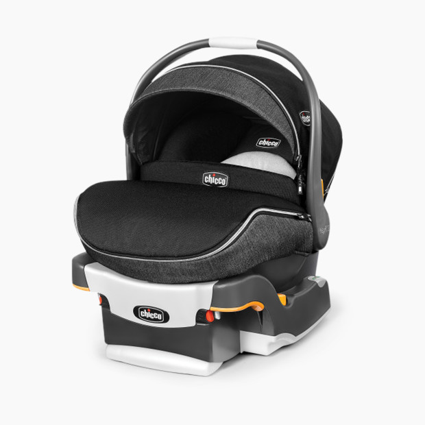 Chiceyfit 30 Zip Infant Car Seat