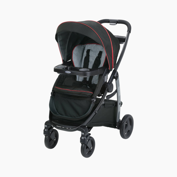 Graco Modes Stroller - Babylist Store