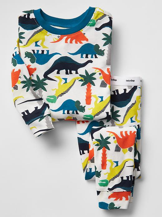 Dinosaur Sleep Set - $16.99
