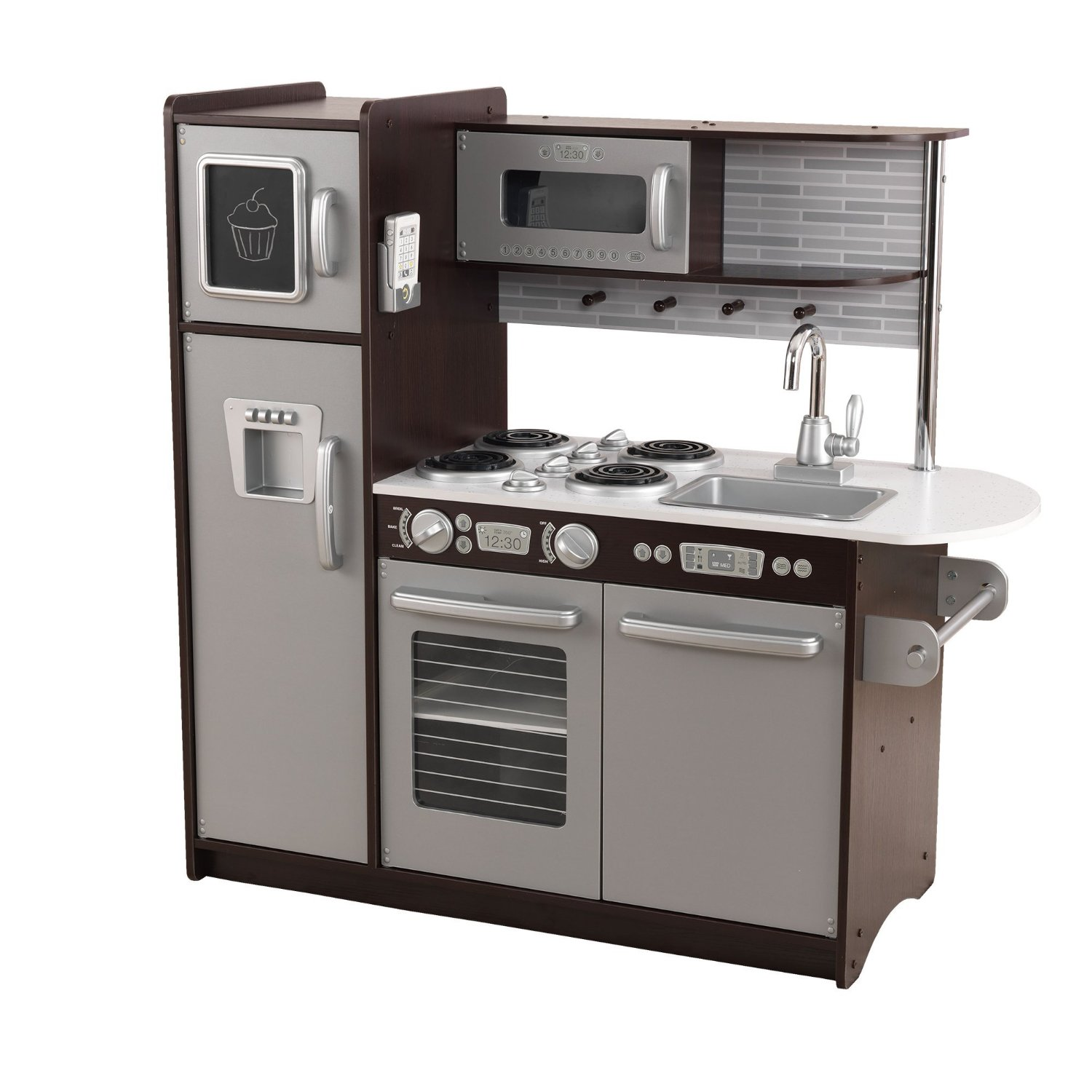 6 Best Play Kitchens For Toddlers Of 2020