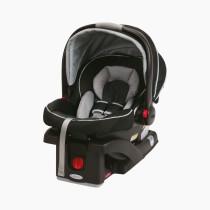 Graco SnugRide Click Connect 35 Infant Car Seat - Babylist Store