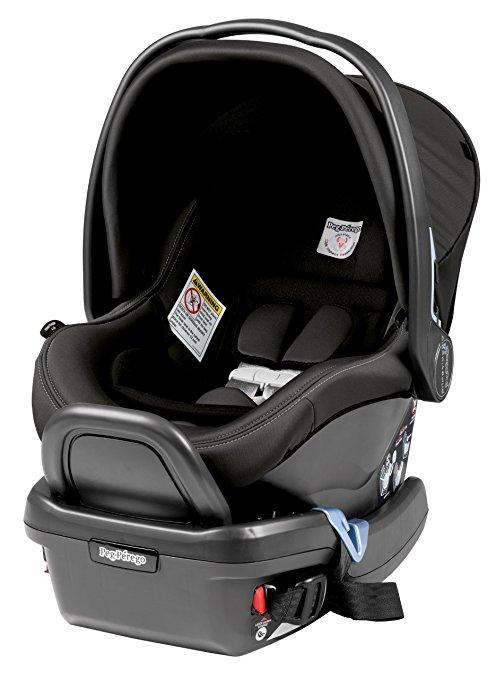 best infant car seats of 2017. Black Bedroom Furniture Sets. Home Design Ideas