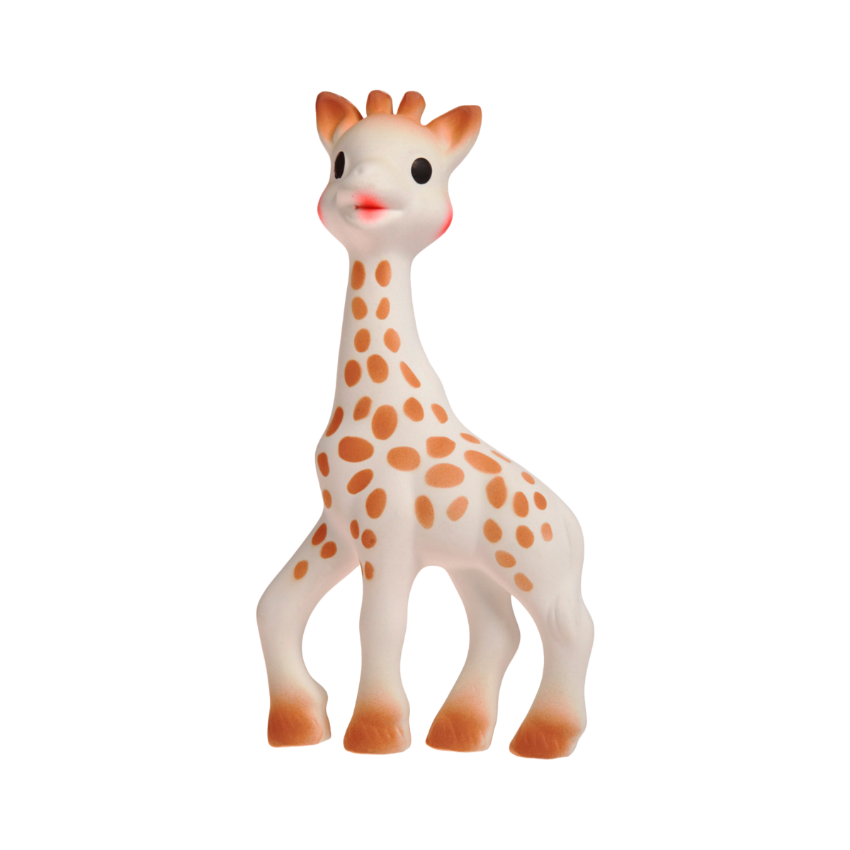 Anneau de dentition Sophie la girafe Vulli - 22,95 €