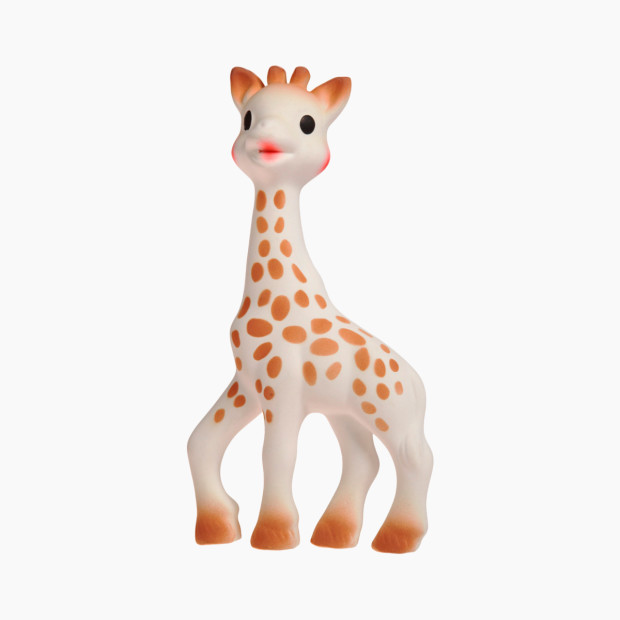 Vulli Sophie the Giraffe Teether - $23.47