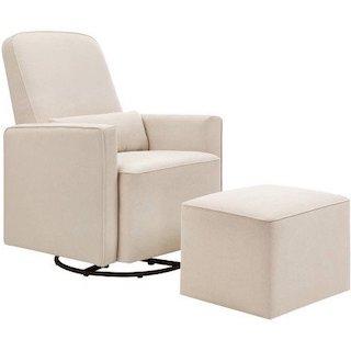 Magnificent 7 Best Gliders Of 2019 Uwap Interior Chair Design Uwaporg