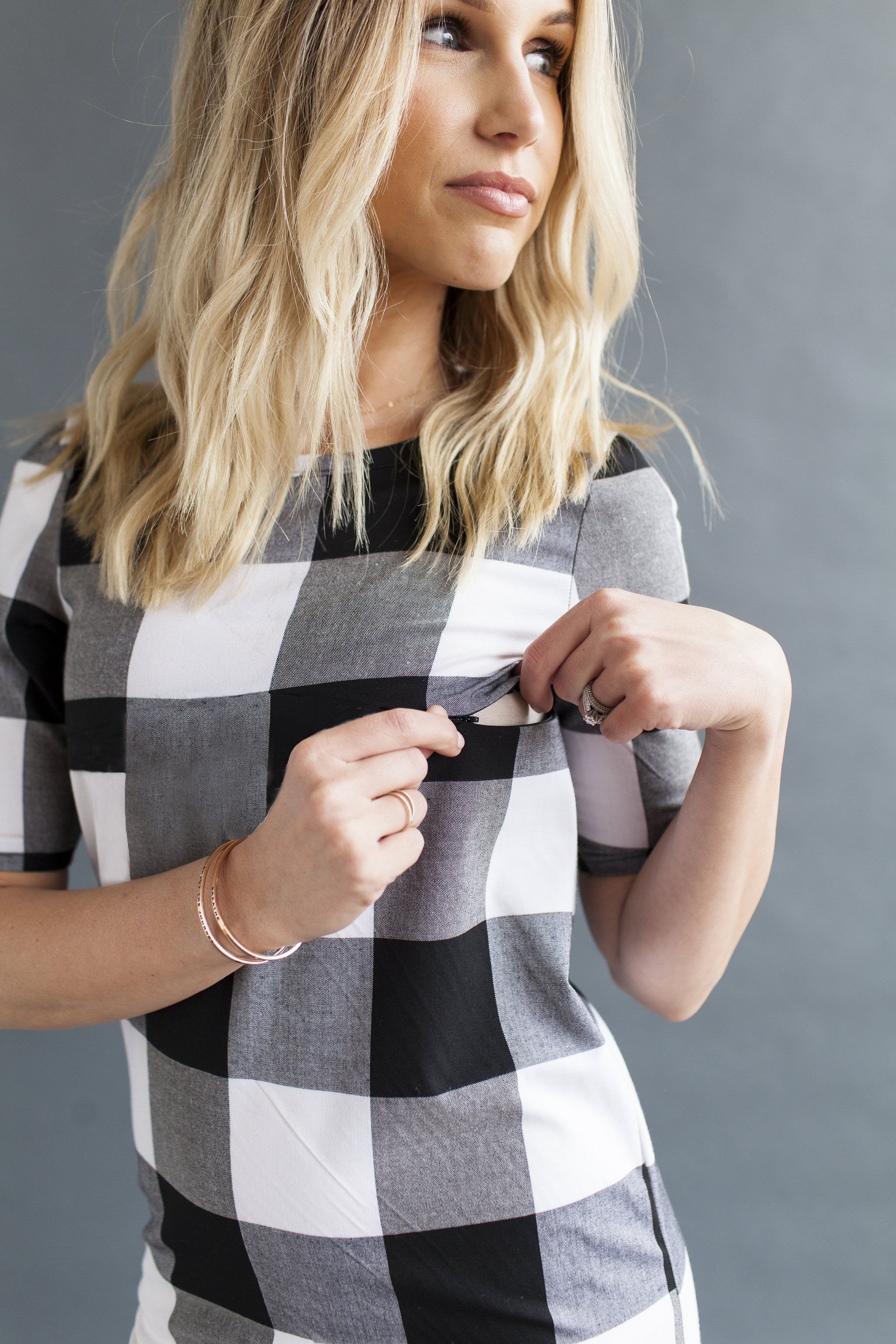 Best Nursing Shirts and Dresses of 2018