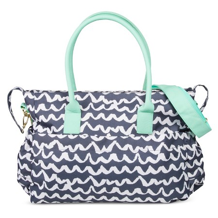 Oh Joy! Tote Diaper Bag - $39.99