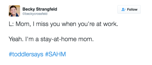 13-Funny-Work-at-Home-Mom-Tweet