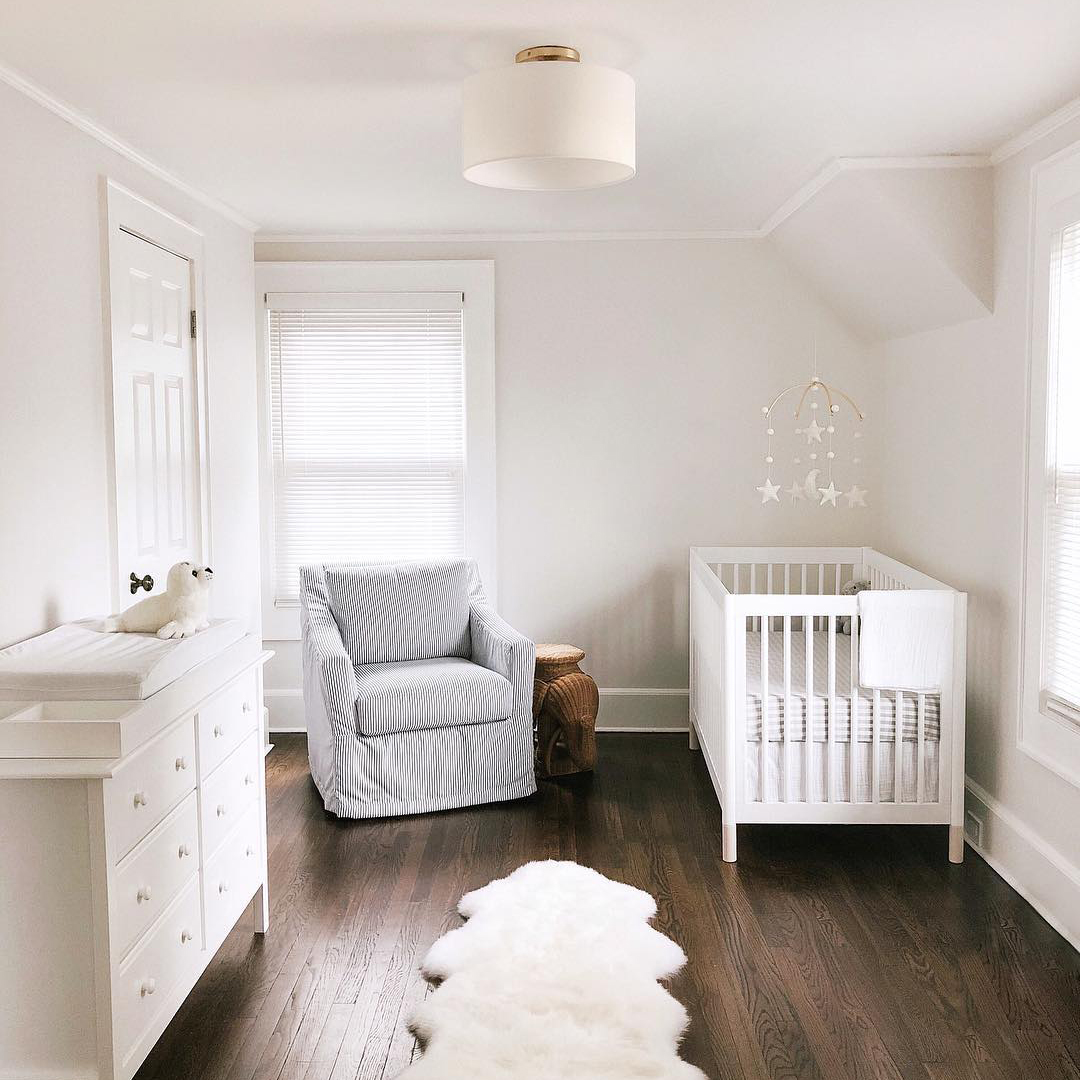 gender-neutral-nursery-neutral