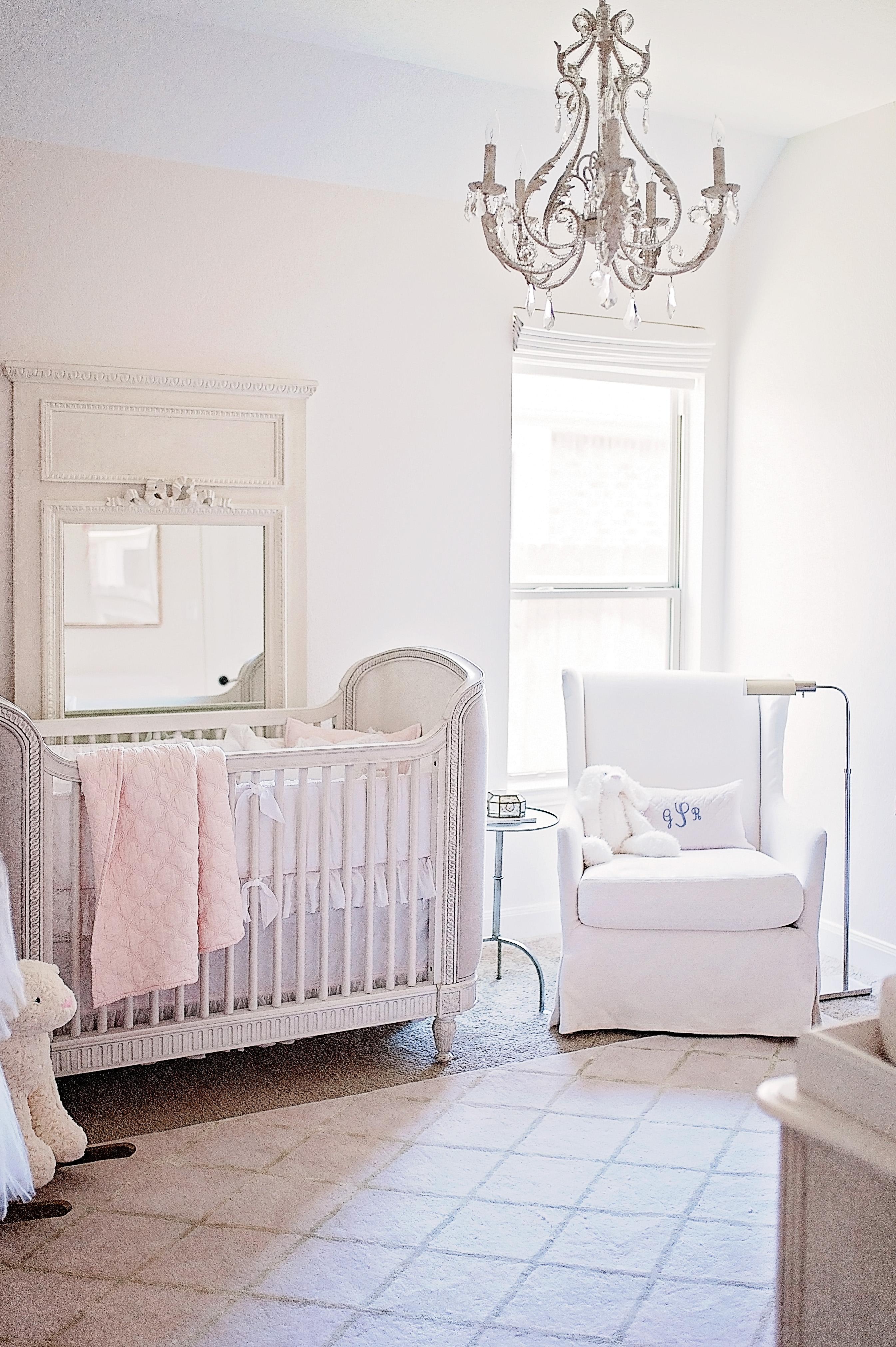 BabylistRH-Nursery-40