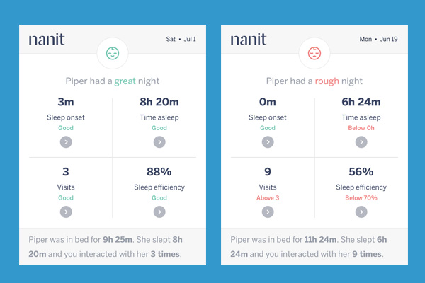 nanit-screenshots