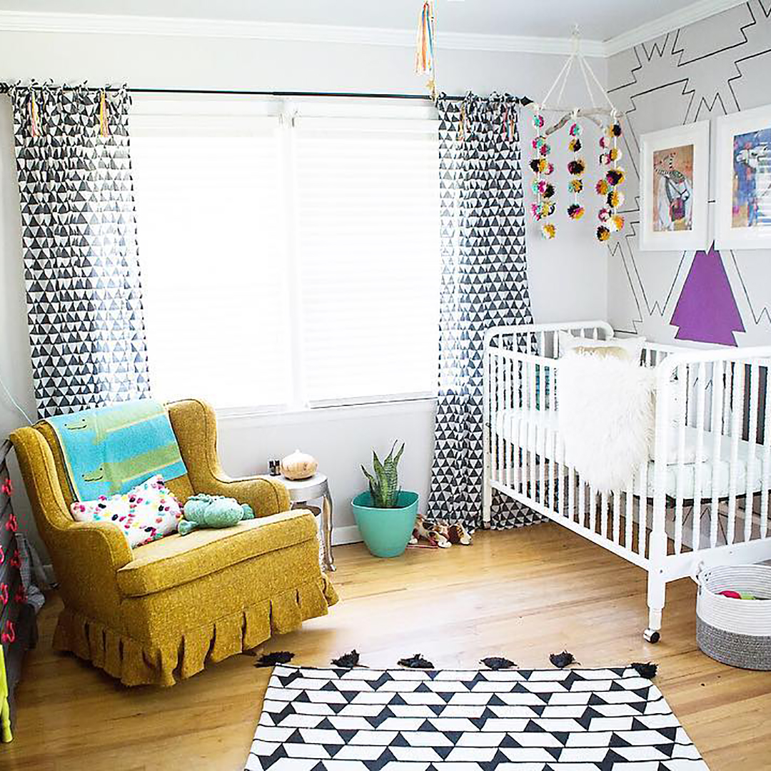 gender-neutral-nursery-popofcolor