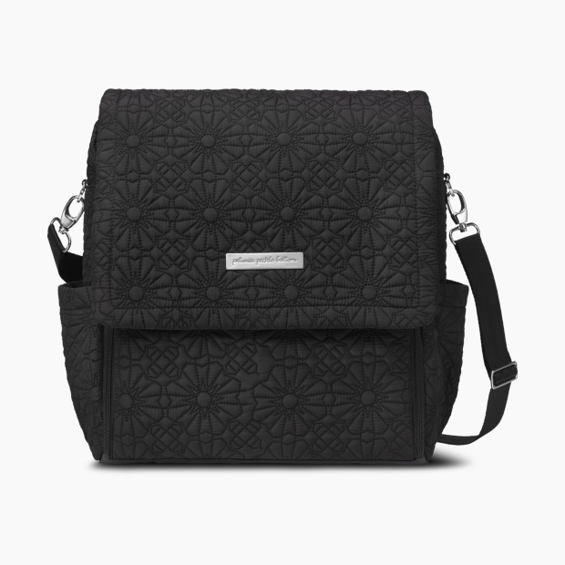Petunia Pickle Bottom Boxy Backpack - $189.99