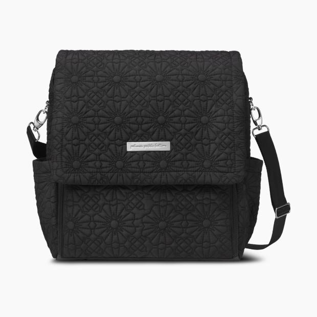 Petunia Pickle Bottom Boxy Backpack - $189.99