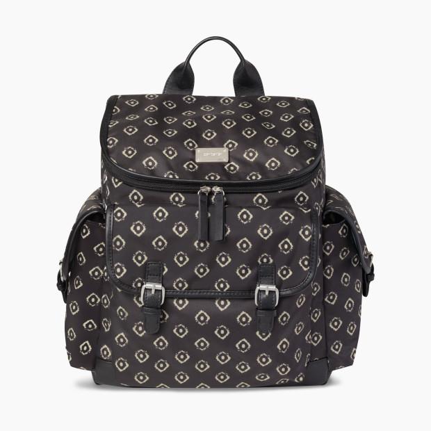 8b33c9cd5c9 Carter's Baby Go Diaper Backpack - Babylist Store