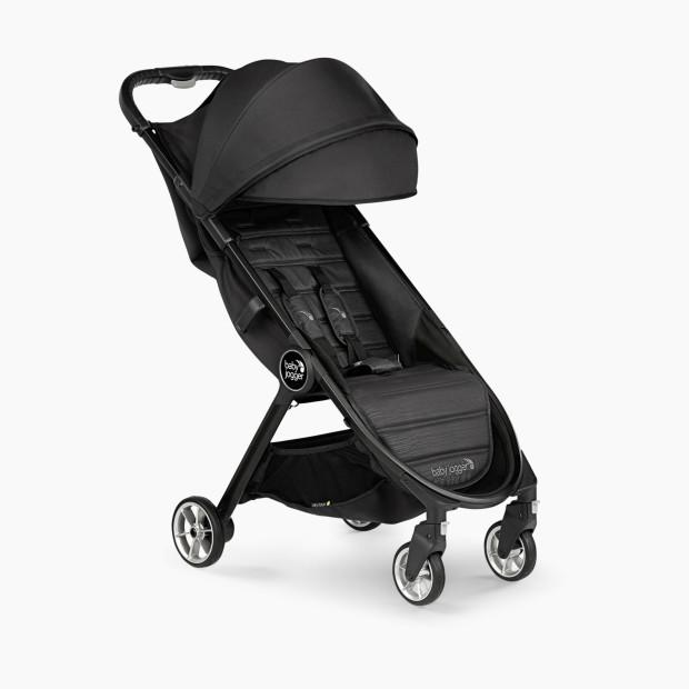 Baby Jogger City Tour 2 Single Stroller Babylist Store