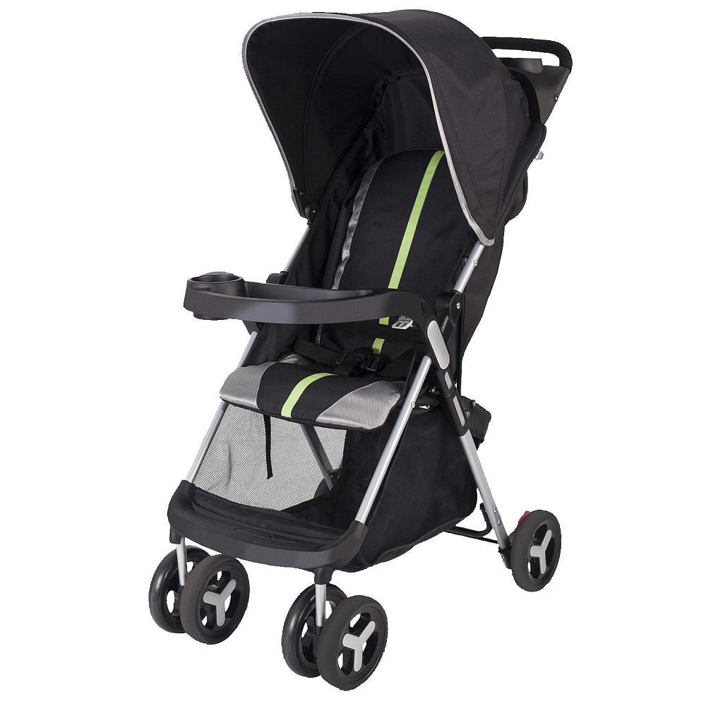 Zobo EasyLite Stroller  - $59.99