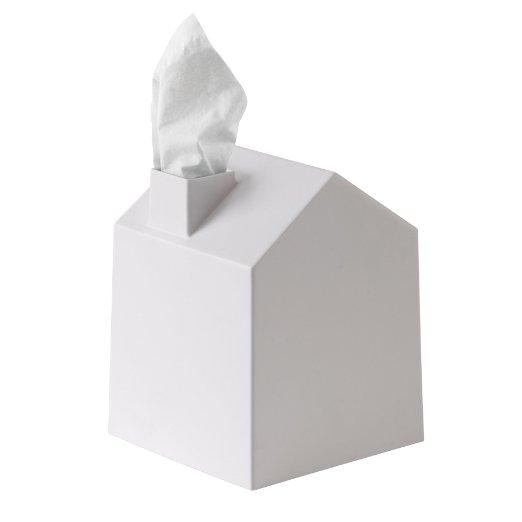 Umbra Casa Tissue Box Cover - $6.00