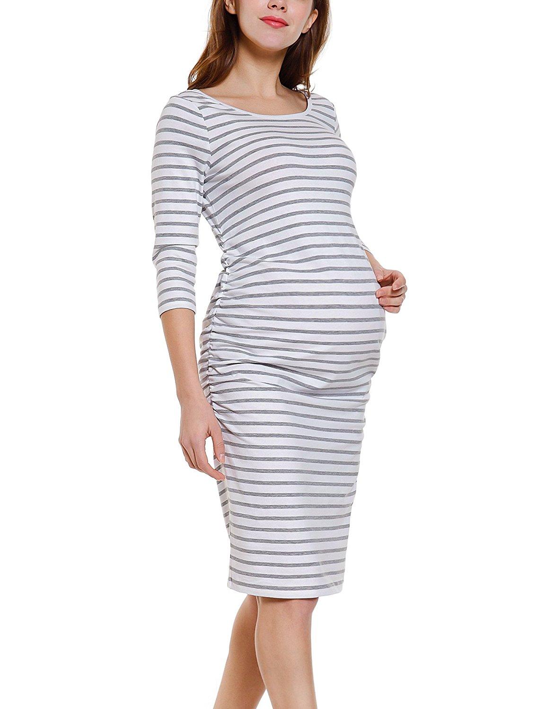 66b1e41aabb Maternity Friendly Bridesmaid Dresses - Data Dynamic AG