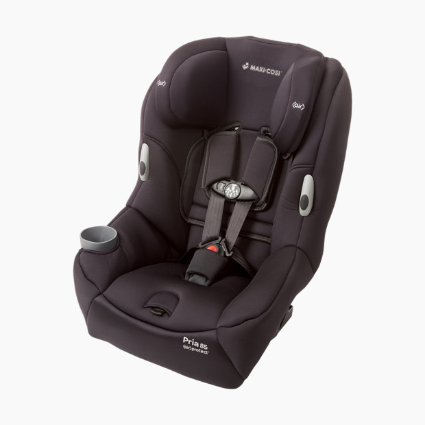 Air Protect Car Seat Weight Limit