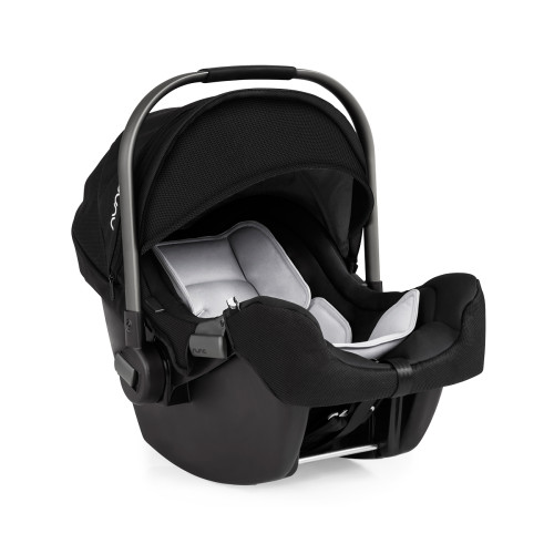 best infant car seats of 2017. Black Bedroom Furniture Sets. Home Design Ideas